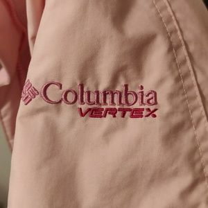 ❤️Make an Offer❤️Columbia - Women's Jacket